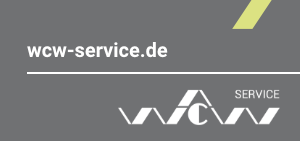 WCW Service