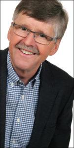 Stefan Stein