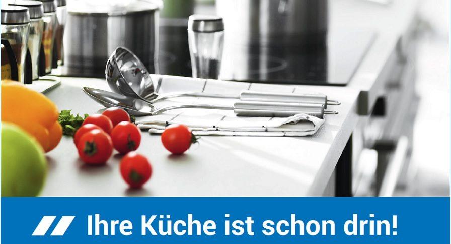 Ratiomat Kuchen Chemnitz Good With Ratiomat Kuchen Chemnitz Best