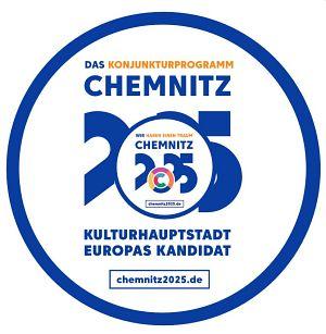 Chemnitz 2025