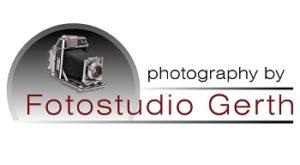 Partnerfotograf